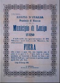 AVVISO FIERA 1869