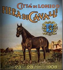 Manifesto Fiera Anno 1908