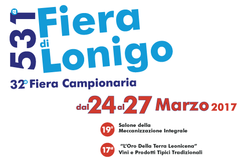logo_lonigo_2017_post_news