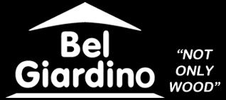 bel-giardino1