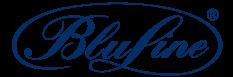 bluline-materassi