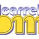 bm-carrelli