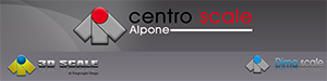 centro-alpone-1