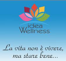 idea-srl