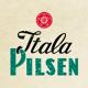 itala-pilsen