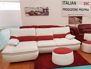 italian-bed