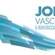 jolly-vasche-2