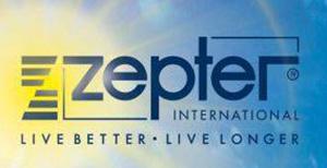 menfi-zepter