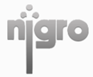 nigro-group