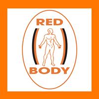 red-body