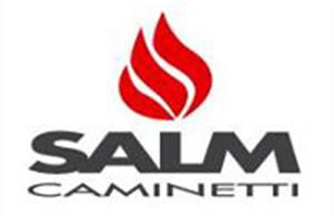 salm-caminetti