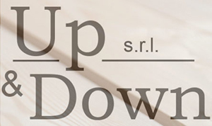up-down-srl