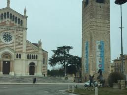 Fiera Lonigo 2019: al via i preparativi